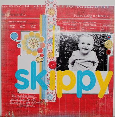 Sbakery_layout_skippy