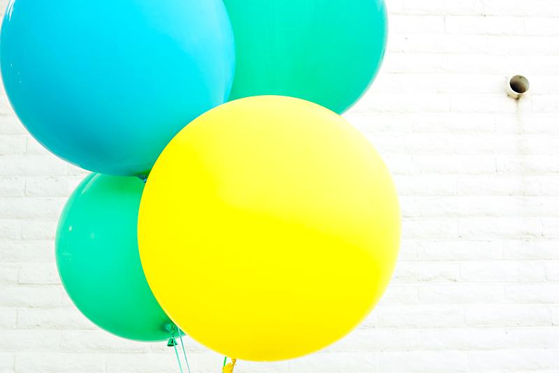 Matthew & Nathan Balloons May 2015-12
