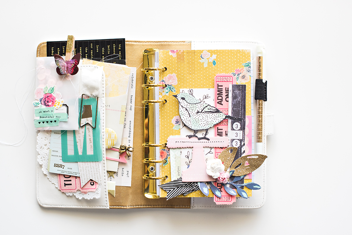 Maggie Holmes August Planner Dashboard & Set Up-1