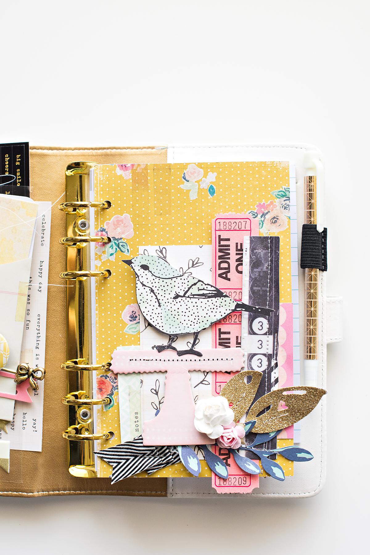 Maggie Holmes August Planner Dashboard & Set Up-4