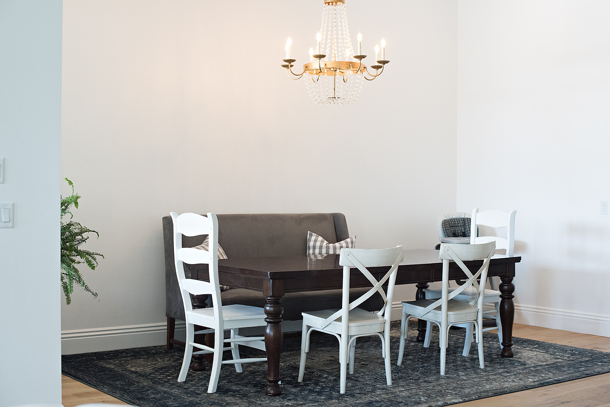 dining-room-before-5