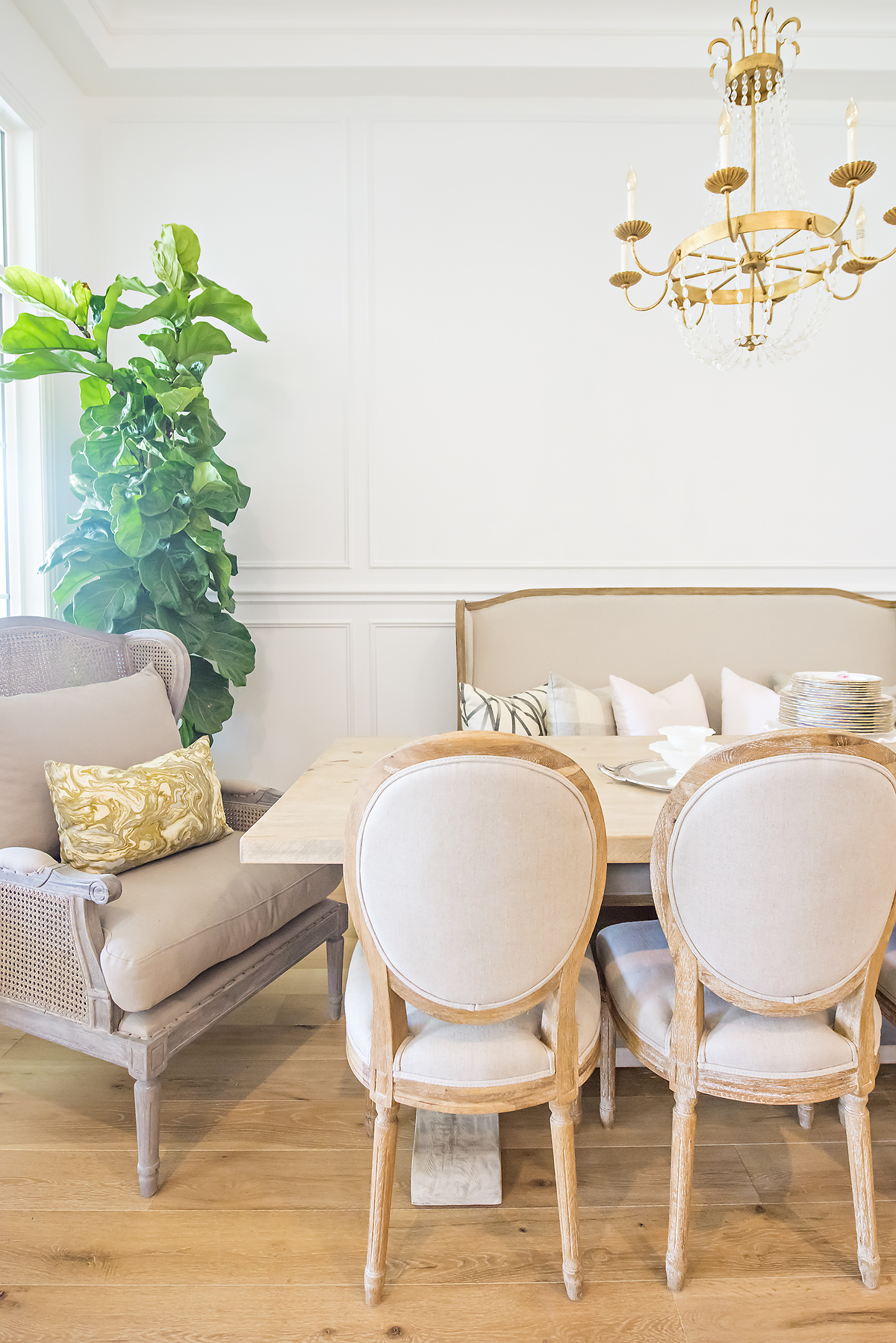 maggie-holmes-neutral-dining-room-makeover-31