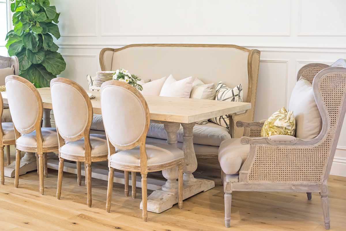 maggie-holmes-neutral-dining-room-makeover-39