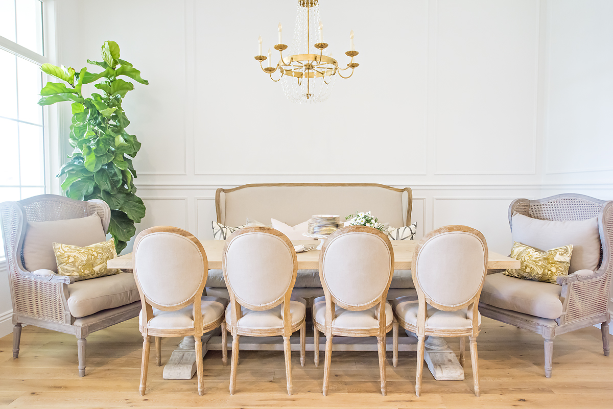 maggie-holmes-neutral-dining-room-makeover-41