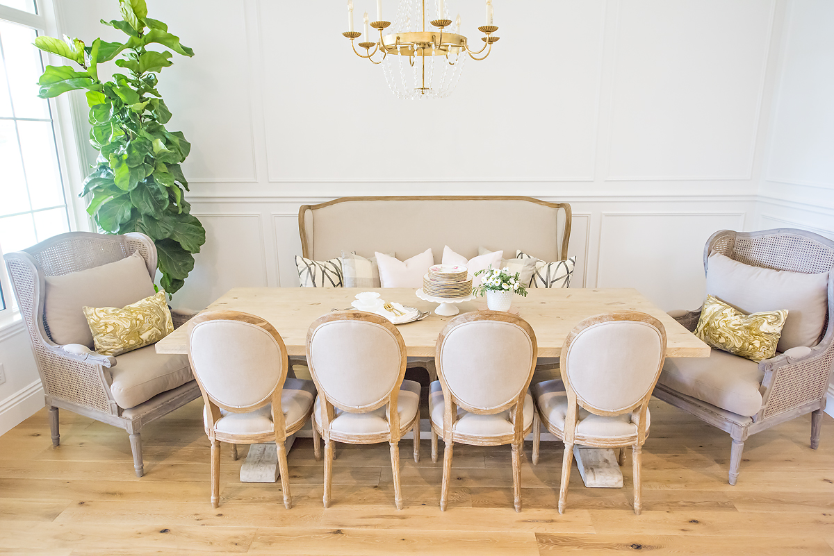 maggie-holmes-neutral-dining-room-makeover-42