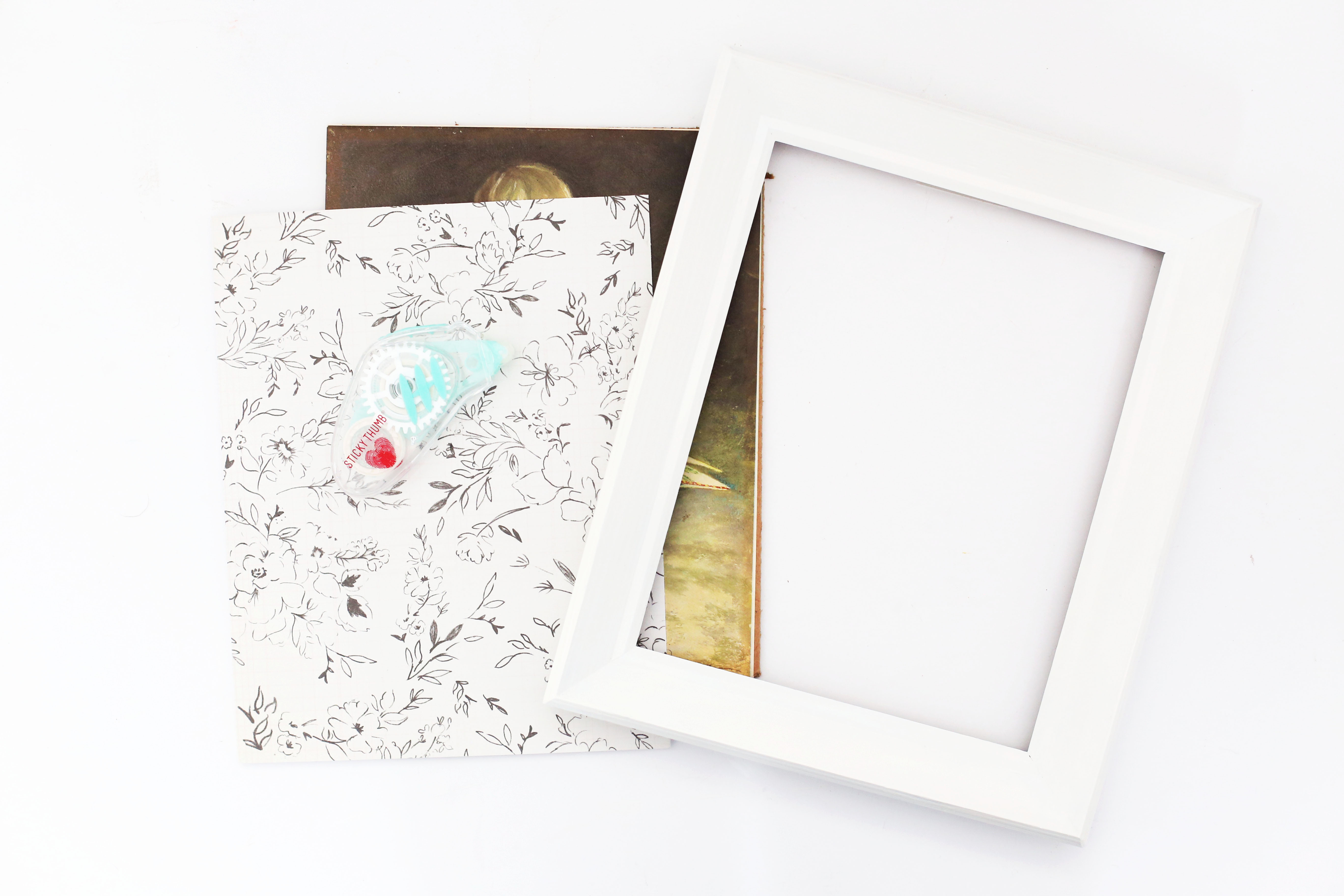 frameandpaper
