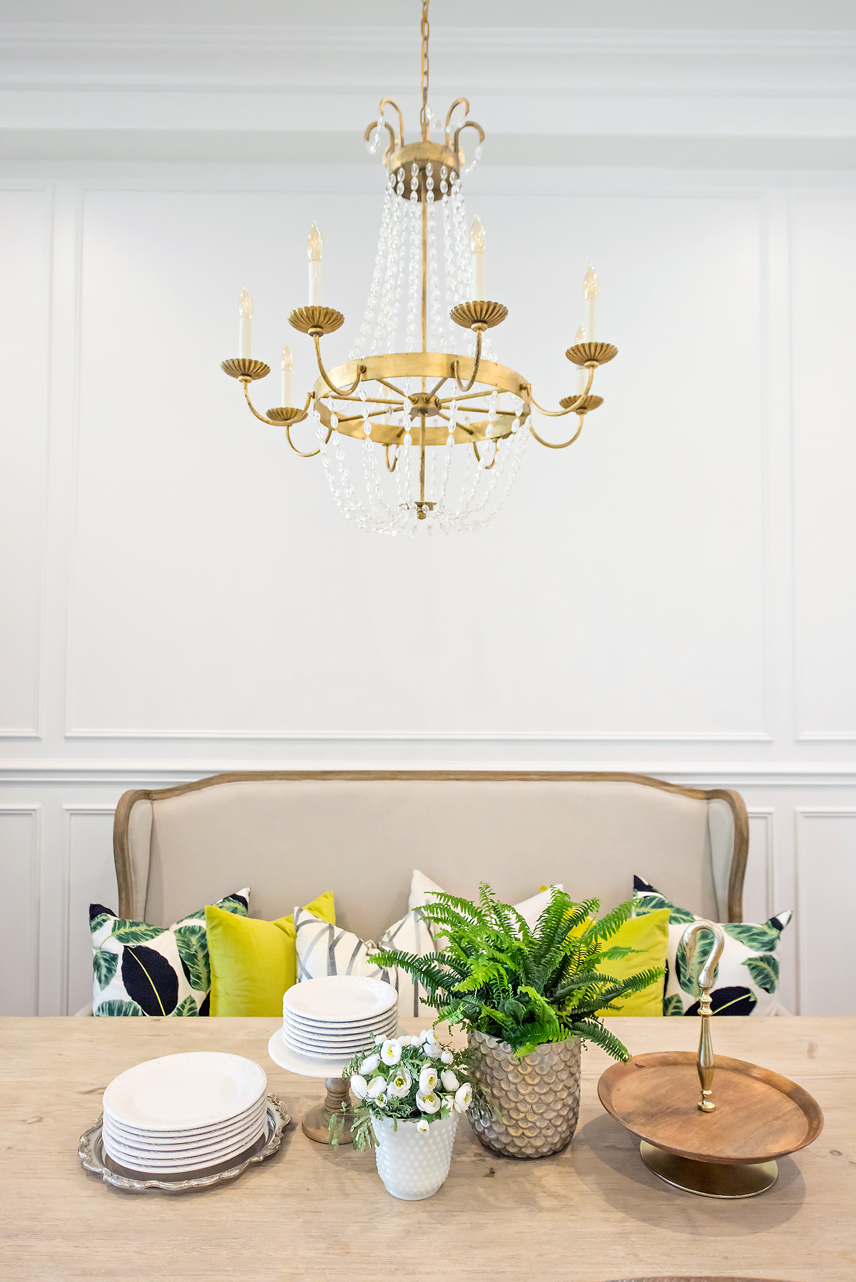 maggie-holmes-dining-room-makeover-with-color-15