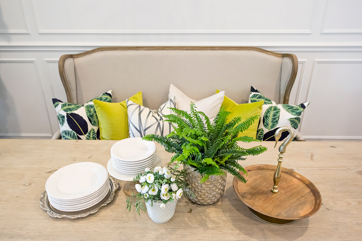 maggie-holmes-dining-room-makeover-with-color-16