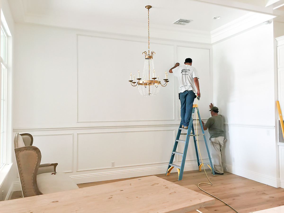maggie-holmes-dining-room-moulding-tips-3