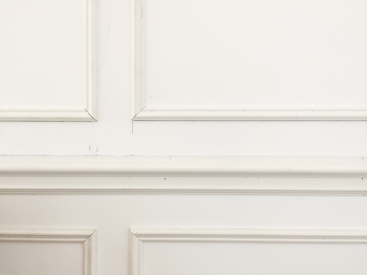 maggie-holmes-dining-room-moulding-tips-6