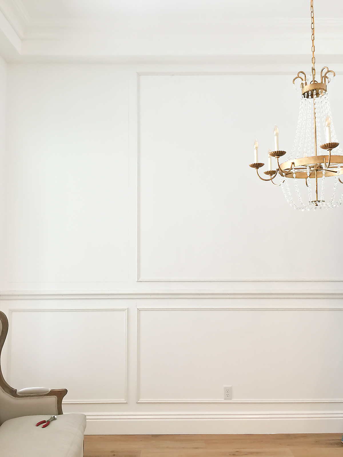 maggie-holmes-dining-room-moulding-tips1