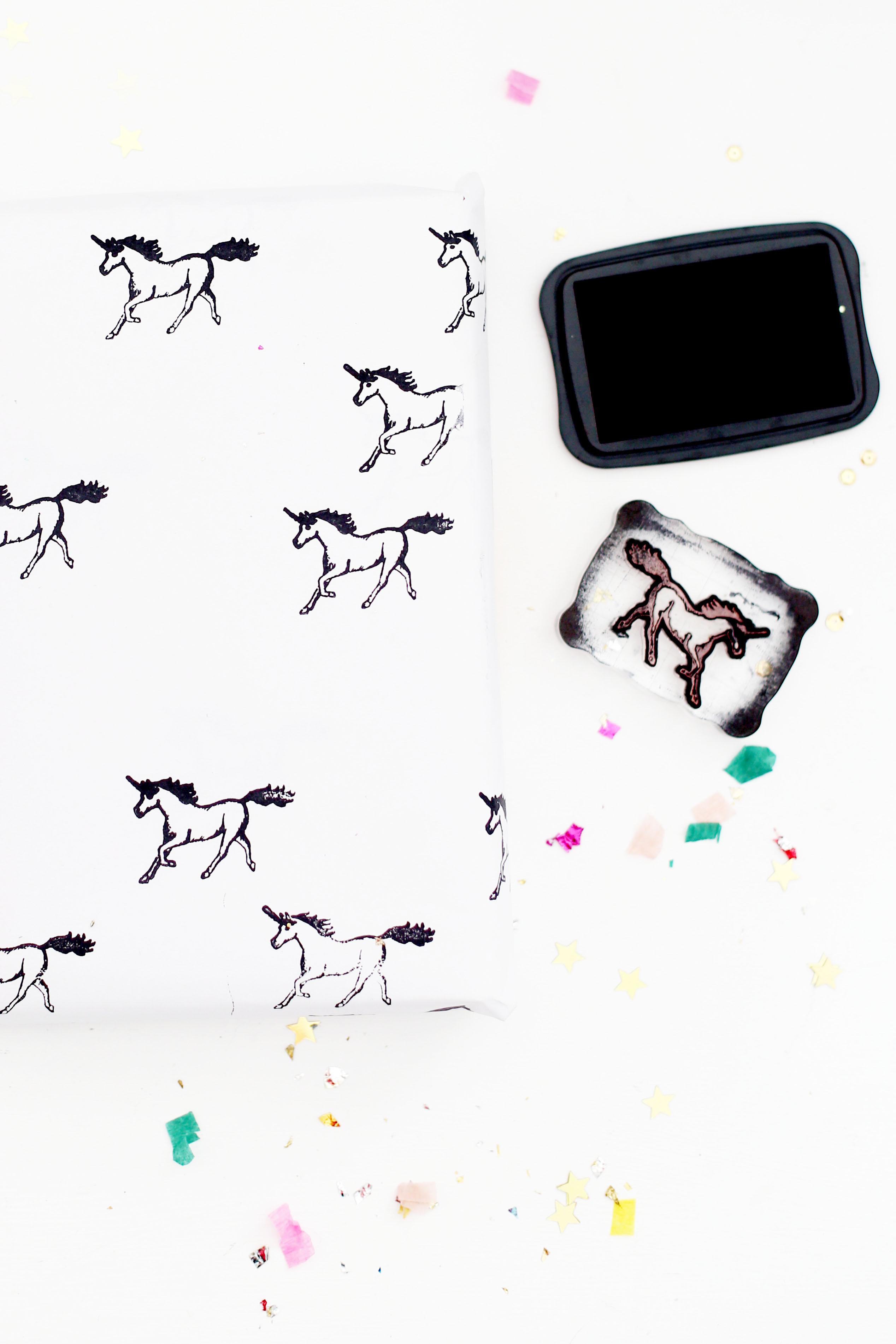 unicornstamp-copy